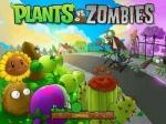 Бесплатная игра Растения Против Зомби
