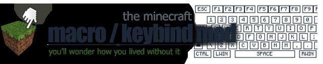 Minecraft en juegos-de-minecraft.com
