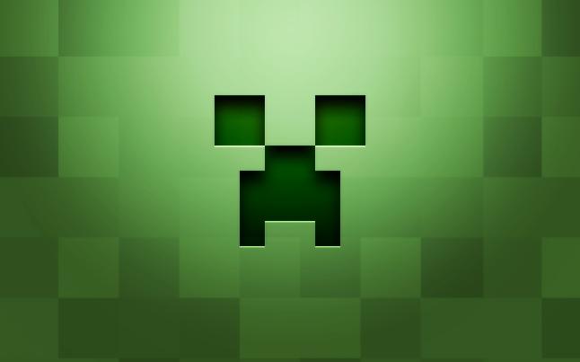 Games 欢迎免费游戏 - Minecraft puppo spiele